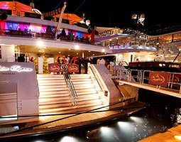 Croatia Concierge private Event management
