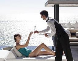 Croatia Concierge private VIP service